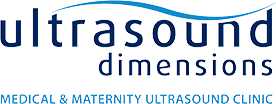 ultrasounddimensions.ie